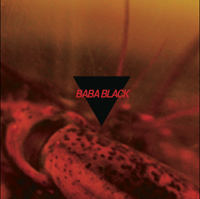 Buy Baba Black - All Red/All Black