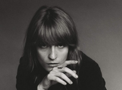 Florence-And-The-Machine-nicolas-jaar-fat-berris