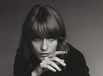 Florence-And-The-Machine-nicolas-jaar-fat-berris