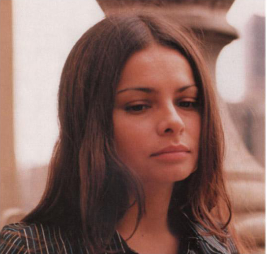 Hope Sandoval Wallpaper i Love Hope Hope Sandoval