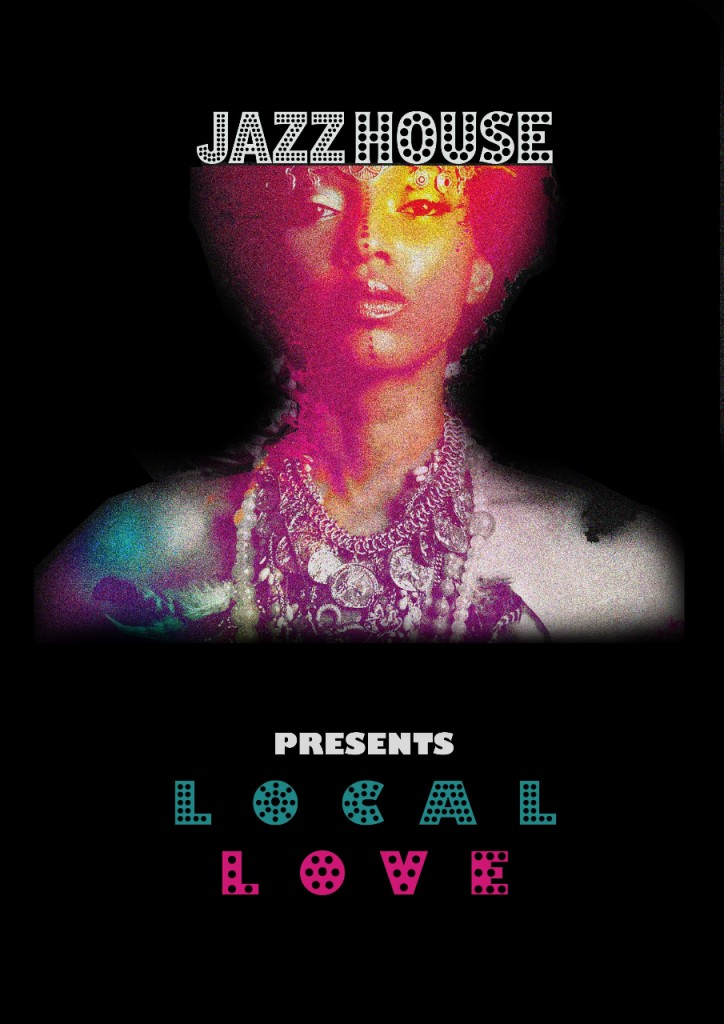 Local love fat berri 39 s electronic music blog fat for Local house music