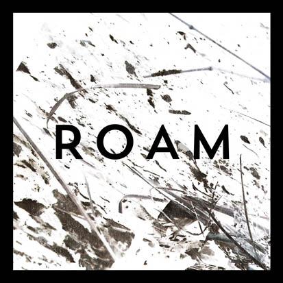 ROAM-08-REMIX-fat-berri