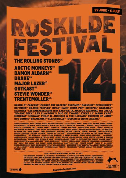 Roskilde-festival-2014-poster-fat-berris