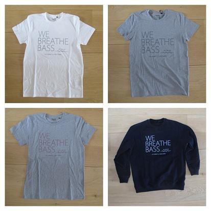 We-Breathe-Bass-fat-berri-shirts-sweatshirts