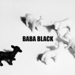 baba-black
