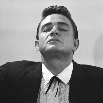 johnny-cash-fat-berris