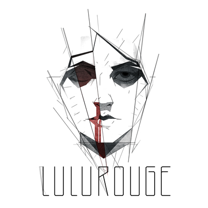 lulu-rouge-the-song-is-in-the-drum-fat-berri