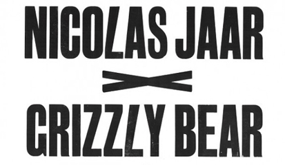 nicolas-jaar-grizzly-bear-fat-berris
