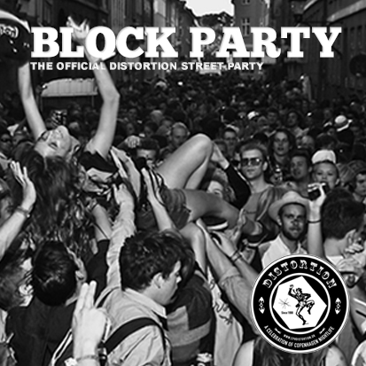 Fat-berri-s-distortion-block-party