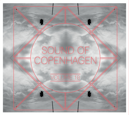 sound-of-copenhagen-fat-berri