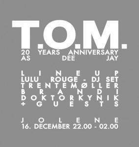 tom_20_v4
