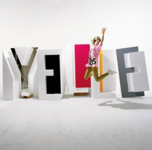 yelle3